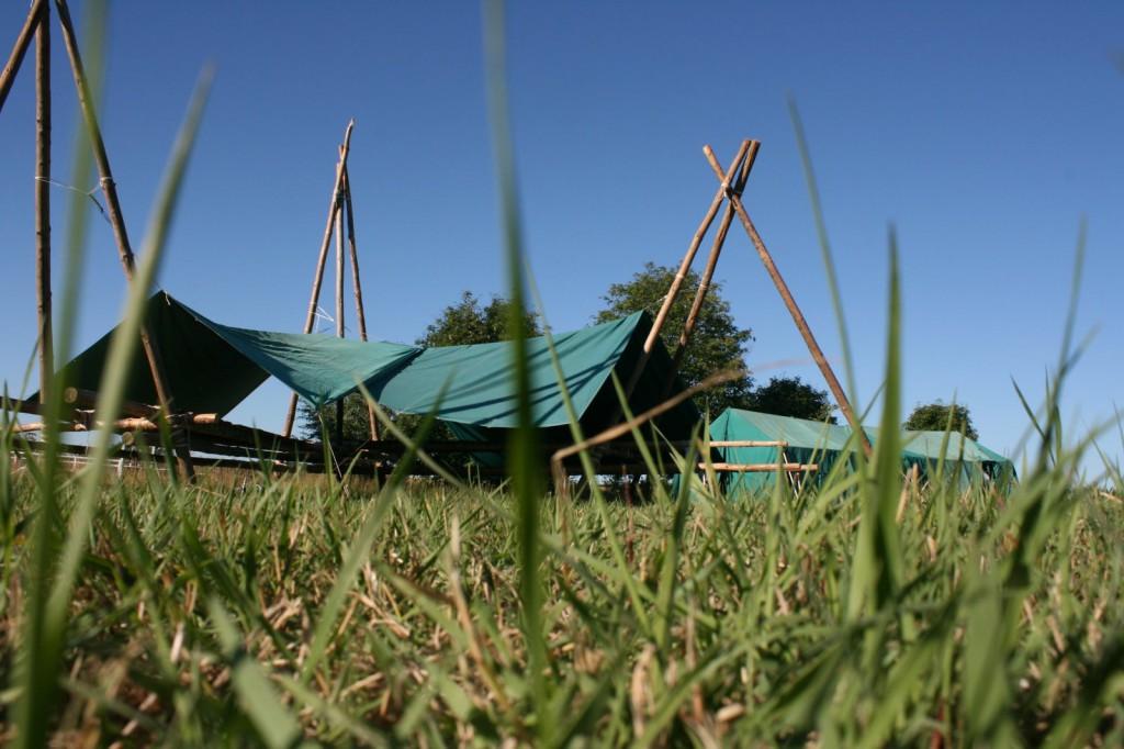 Groot Kamp 2010