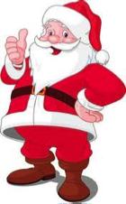 Kerstman